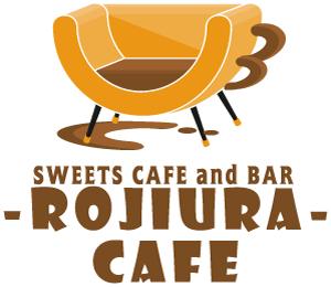 すすきの〆パフェ【ROJIURA CAFE ~ロジウラ カフェ~】公式ホームページ